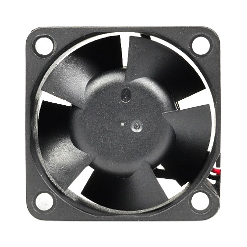 PROCOOL TV40 40mm TURBO FAN